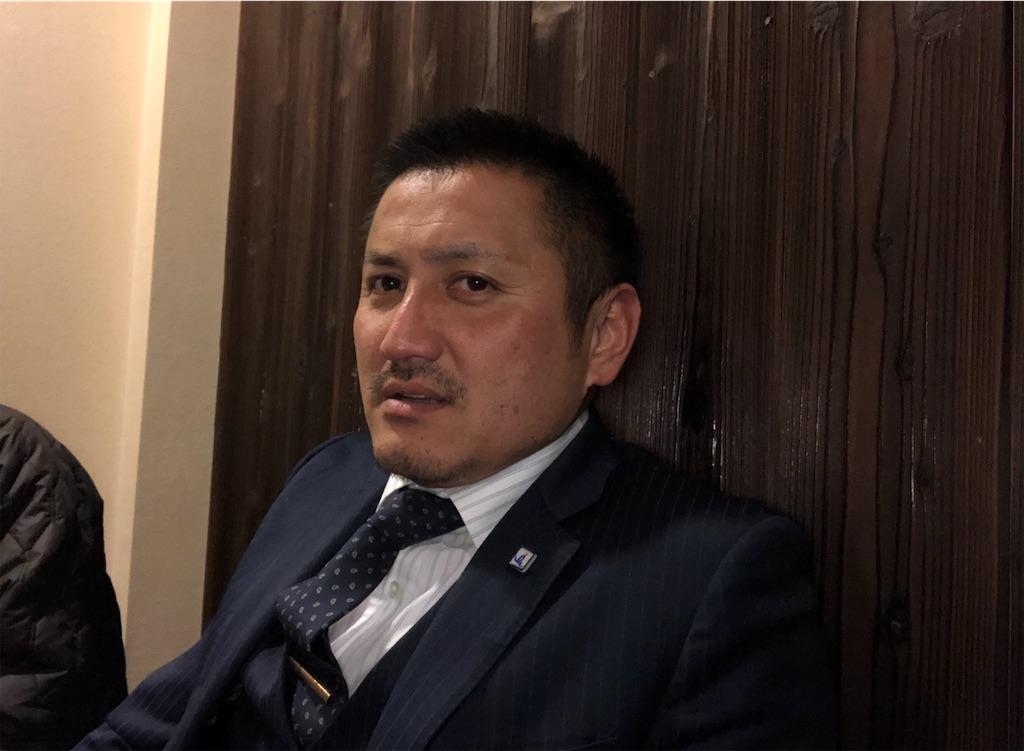 f:id:masanori-kato1972:20190221123417j:image