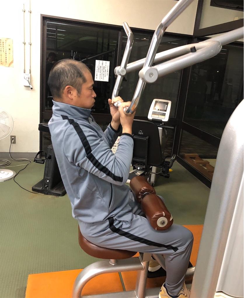 f:id:masanori-kato1972:20190221131605j:image