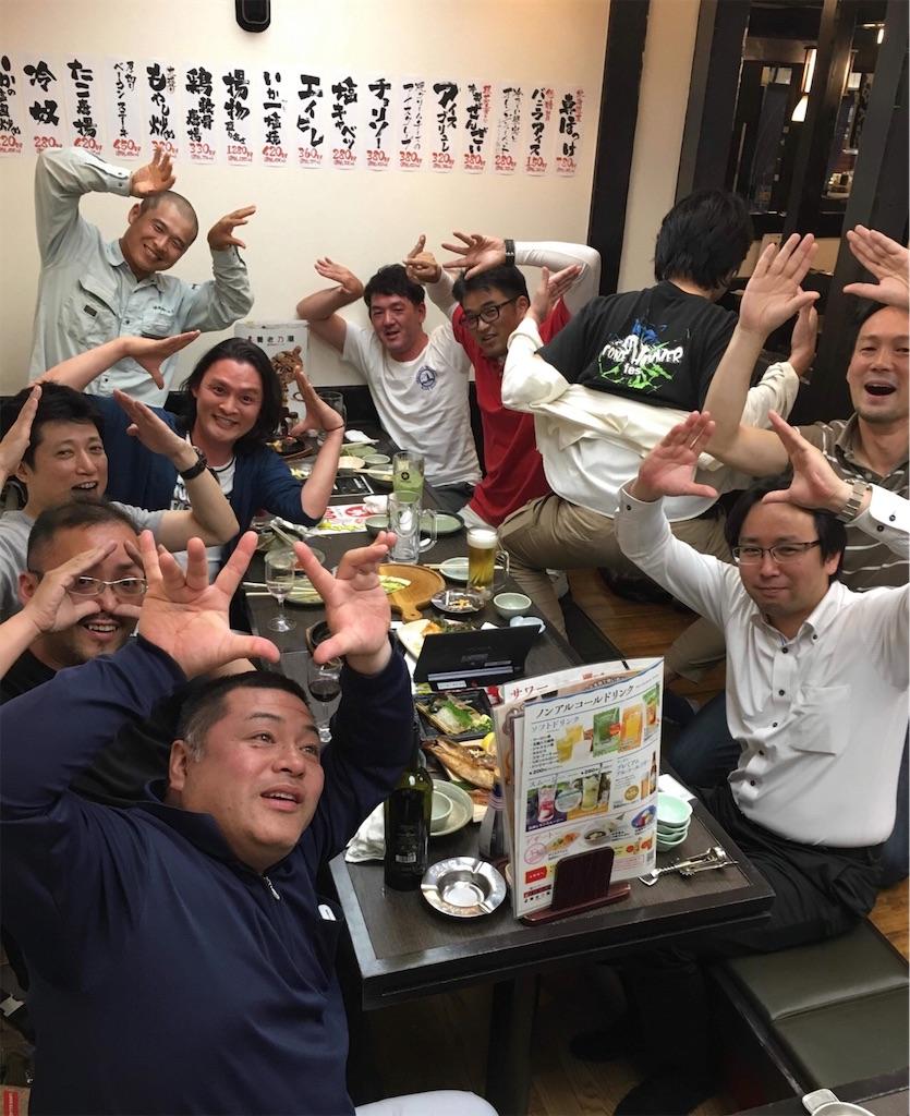 f:id:masanori-kato1972:20190221132013j:image