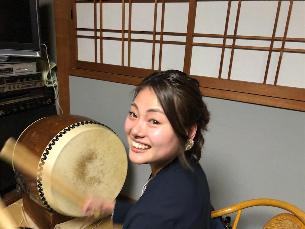 f:id:masanori-kato1972:20190225122602j:image