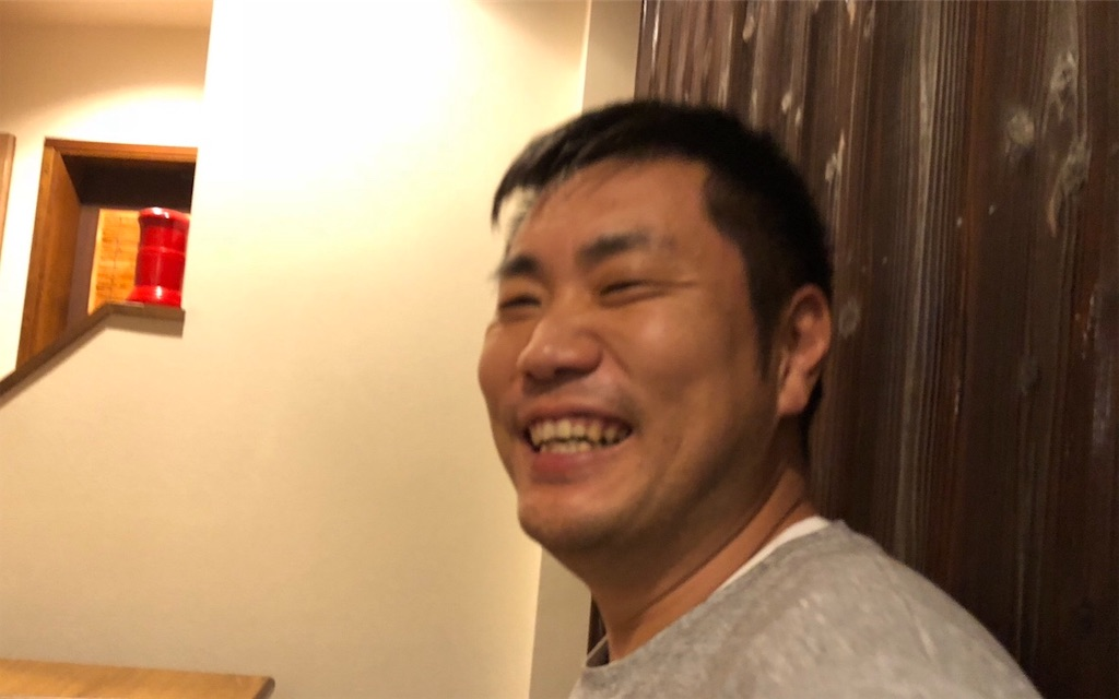 f:id:masanori-kato1972:20190226153227j:image