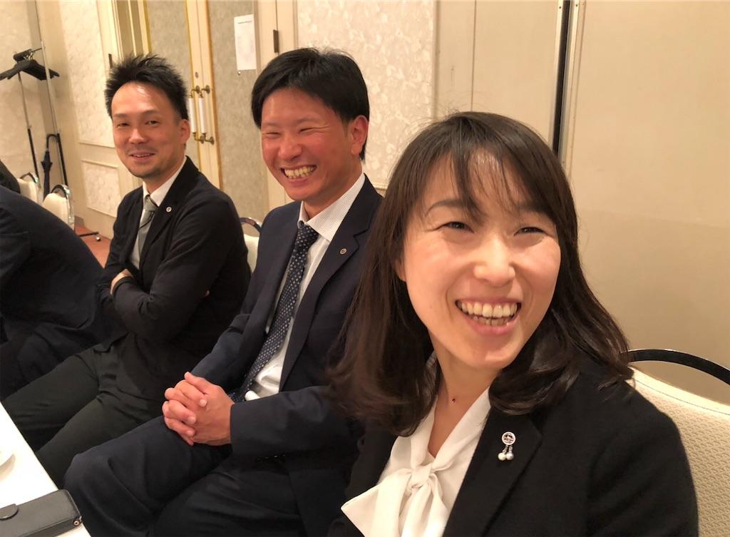 f:id:masanori-kato1972:20190227091531j:image