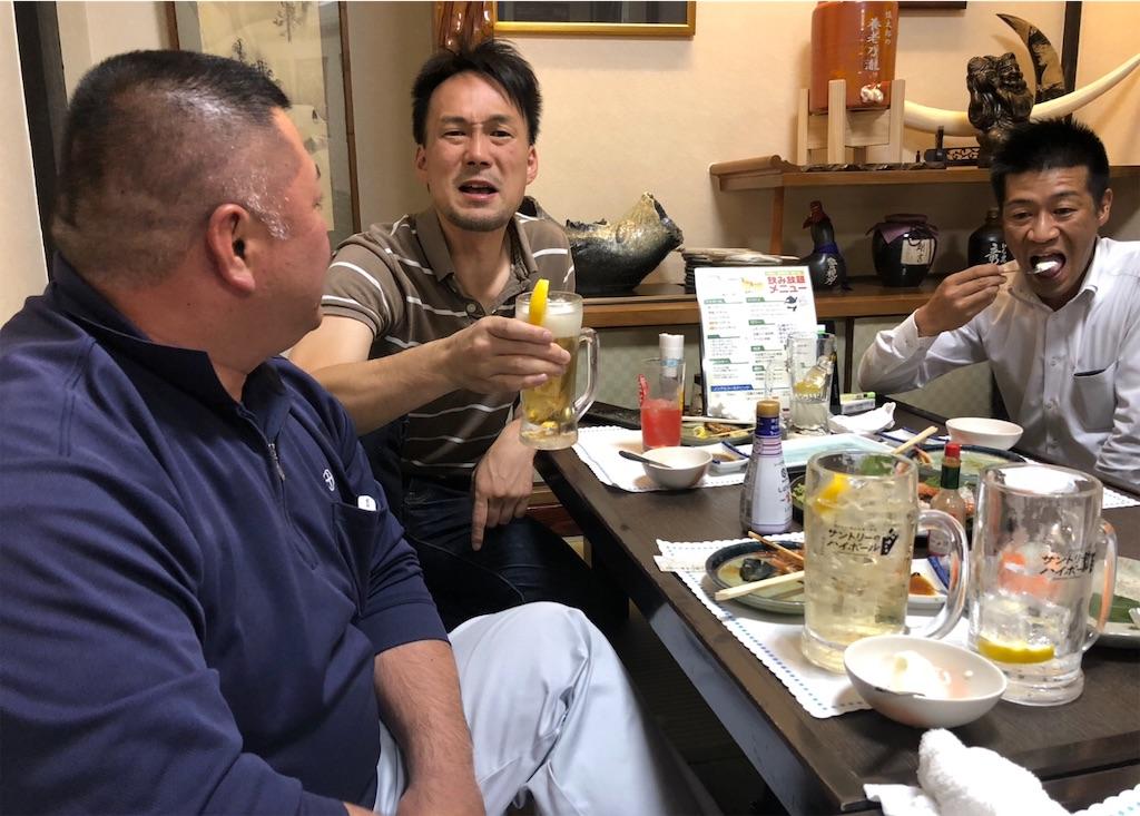 f:id:masanori-kato1972:20190227092938j:image