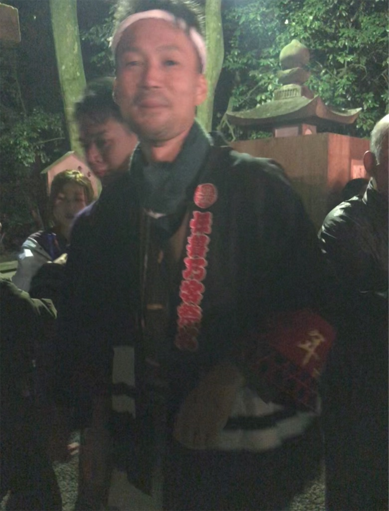 f:id:masanori-kato1972:20190227093544j:image