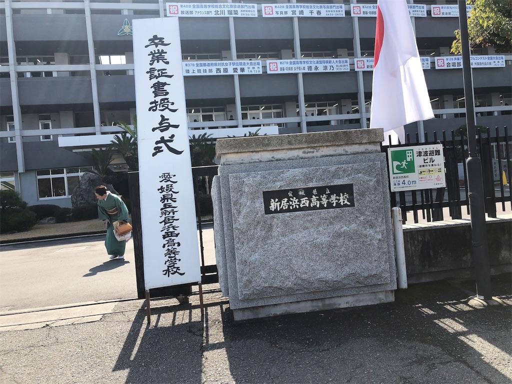 f:id:masanori-kato1972:20190301133558j:image