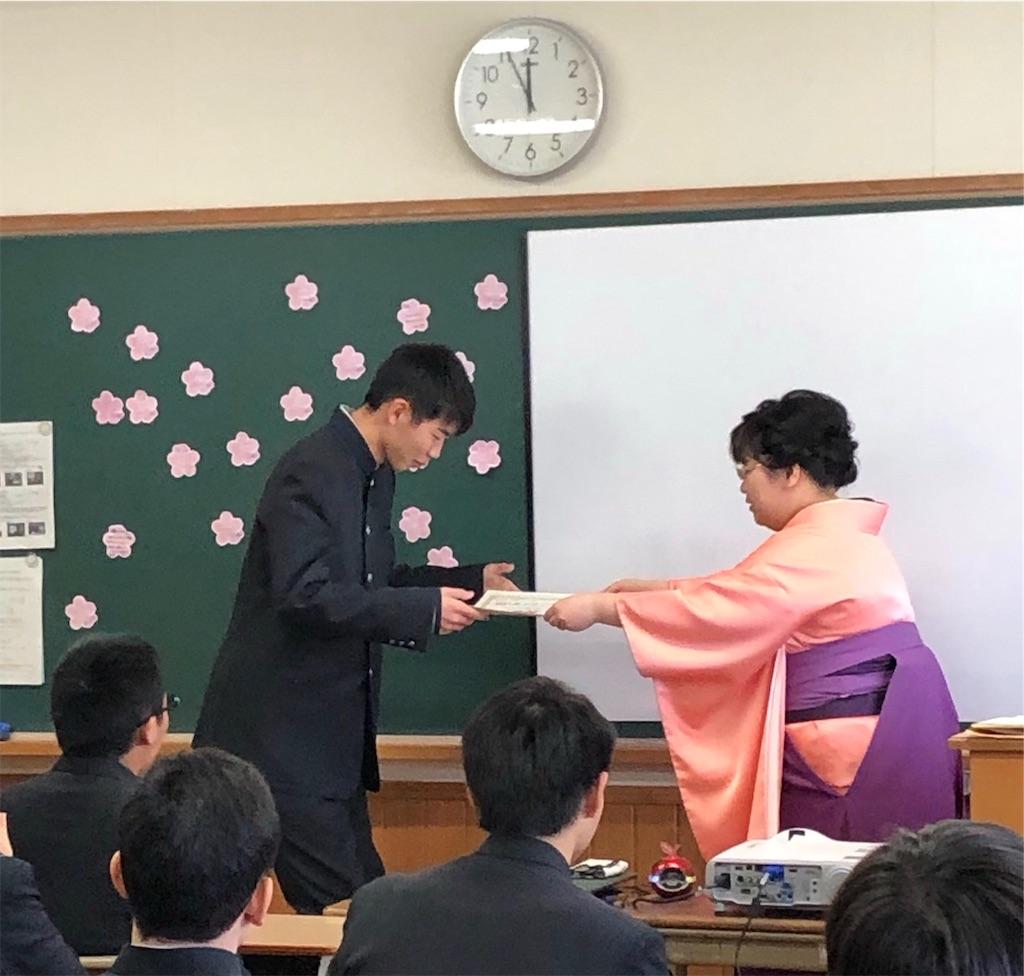 f:id:masanori-kato1972:20190301134614j:image