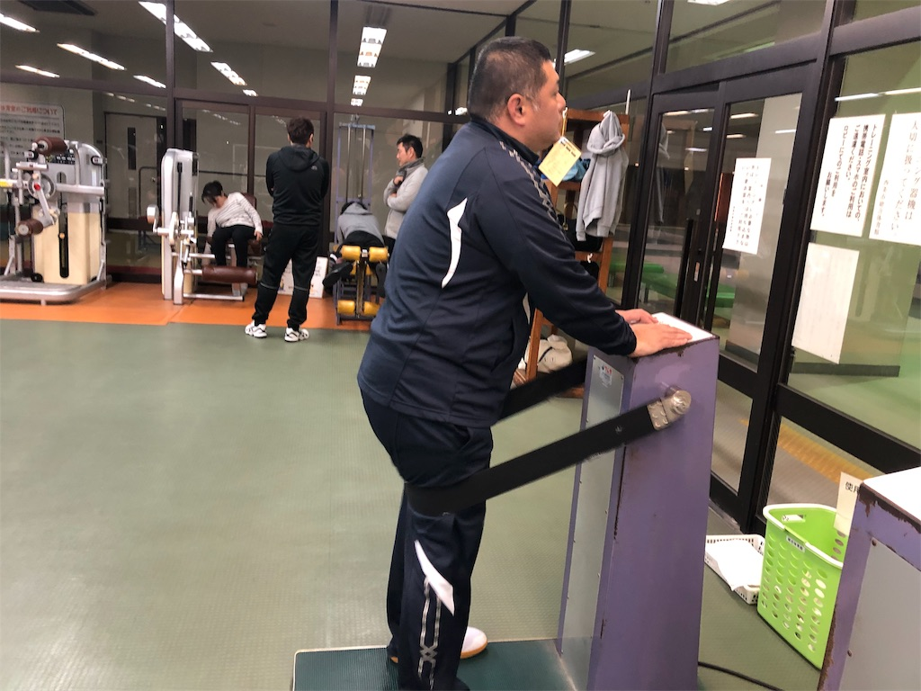 f:id:masanori-kato1972:20190303150708j:image