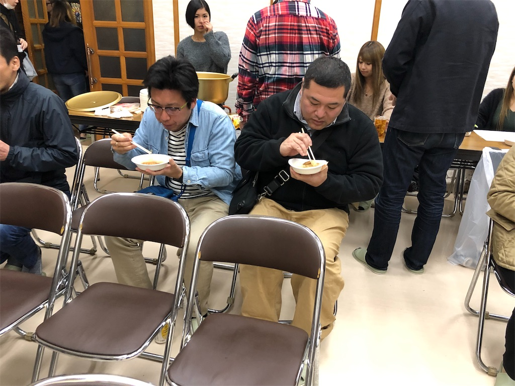 f:id:masanori-kato1972:20190307124047j:image