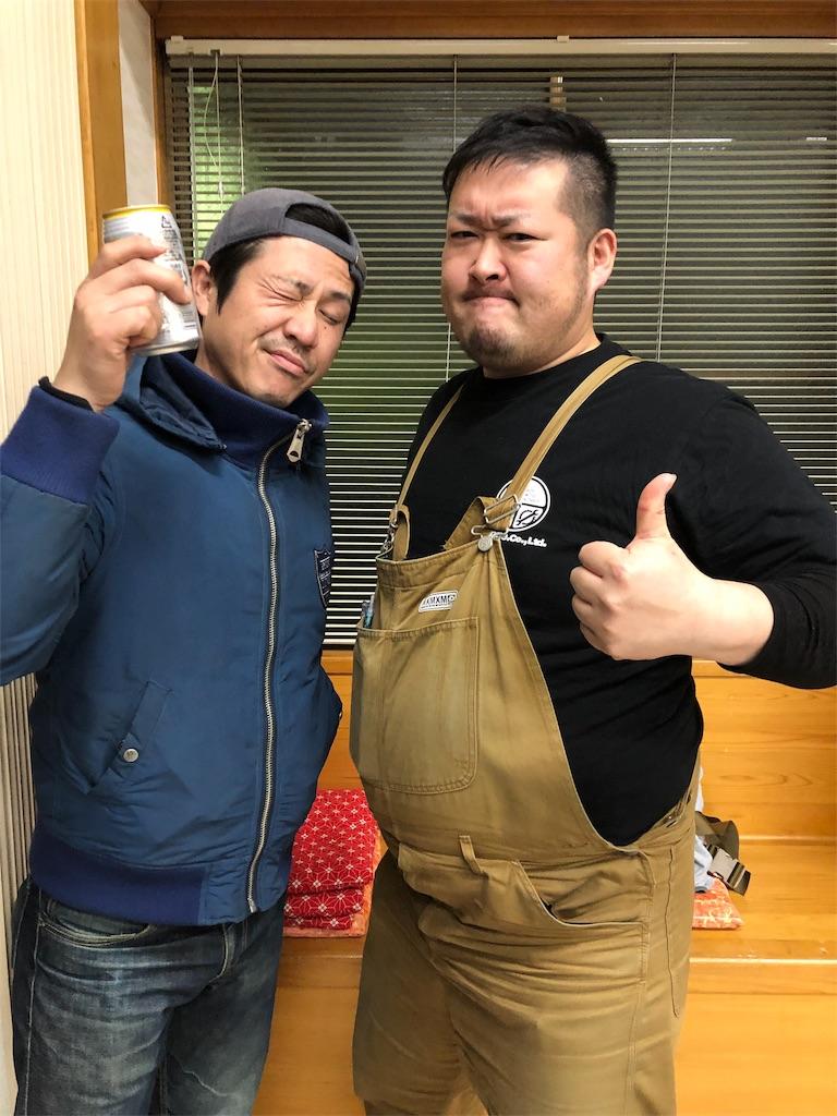 f:id:masanori-kato1972:20190307124248j:image