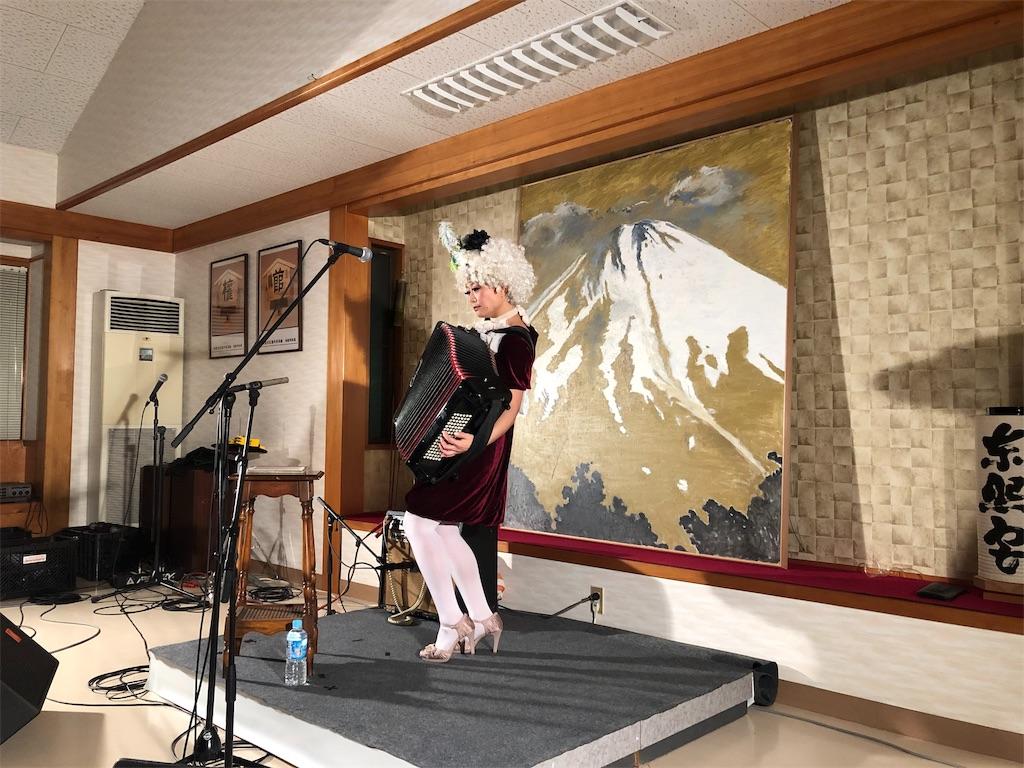 f:id:masanori-kato1972:20190307130928j:image