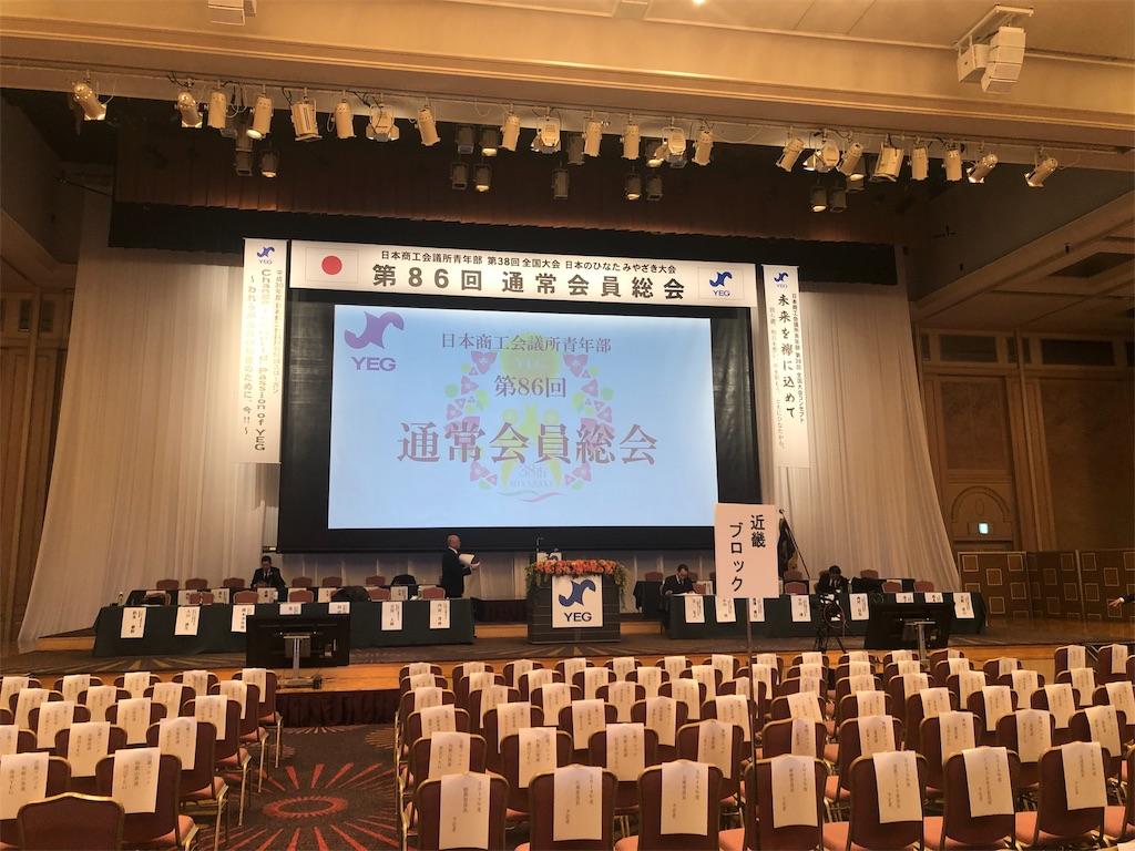 f:id:masanori-kato1972:20190308141457j:image