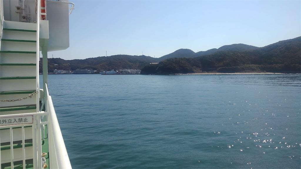 f:id:masanori-kato1972:20190308144236j:image