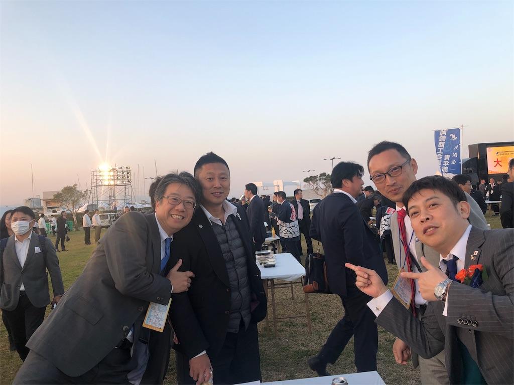 f:id:masanori-kato1972:20190309102352j:image