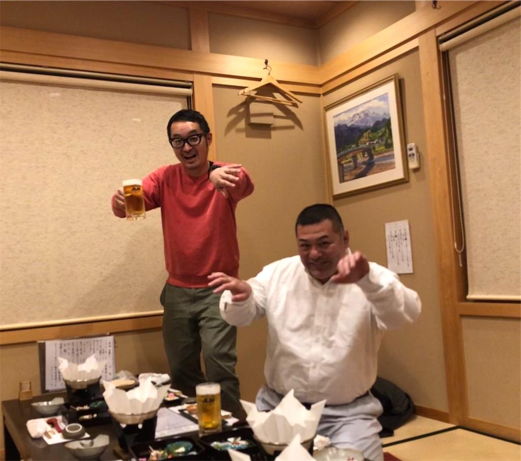 f:id:masanori-kato1972:20190312172321j:image