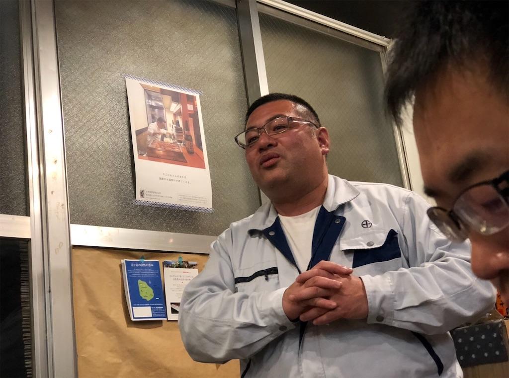 f:id:masanori-kato1972:20190312225355j:image