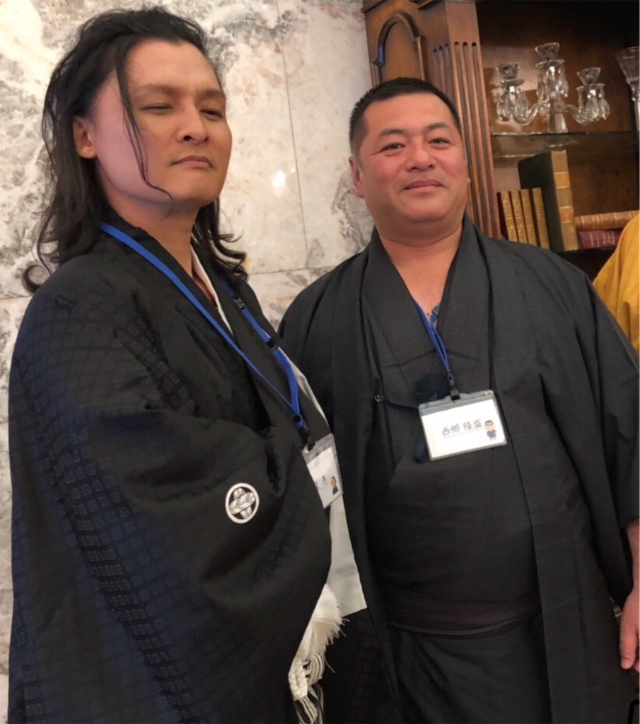 f:id:masanori-kato1972:20190312232755j:image