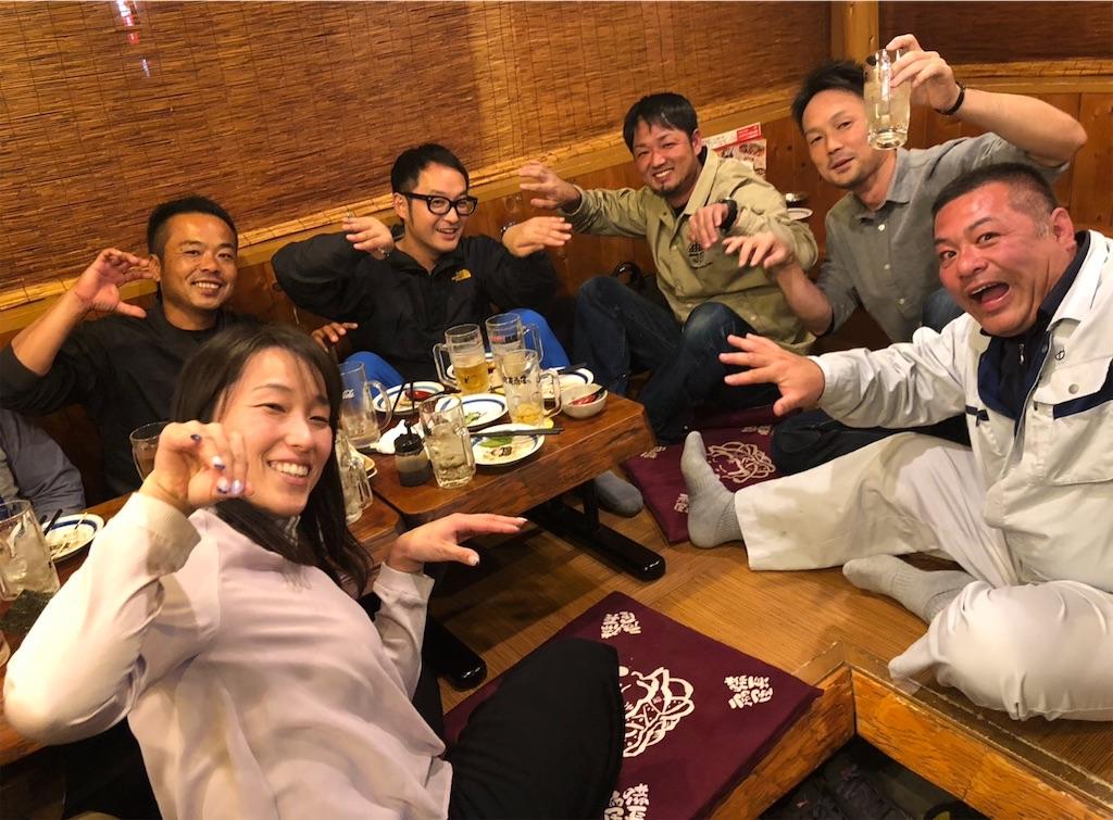 f:id:masanori-kato1972:20190312233114j:image
