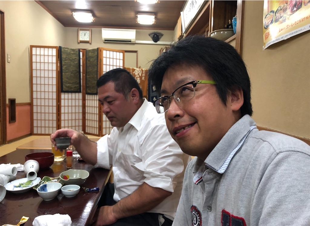 f:id:masanori-kato1972:20190312233302j:image