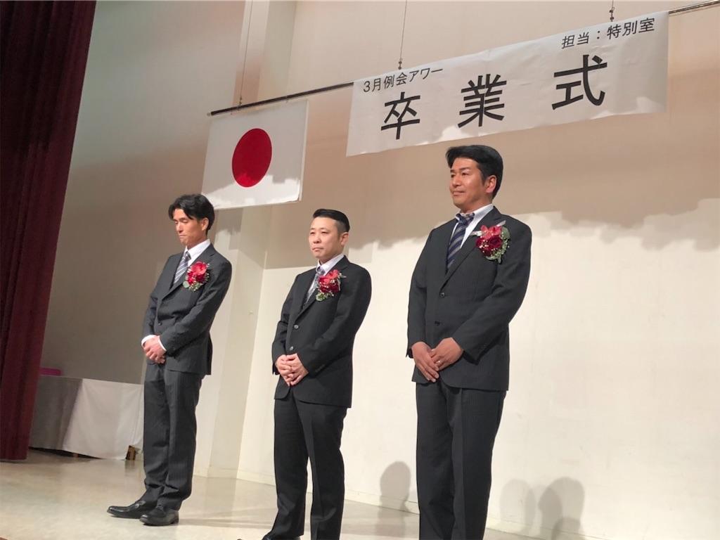 f:id:masanori-kato1972:20190314123405j:image