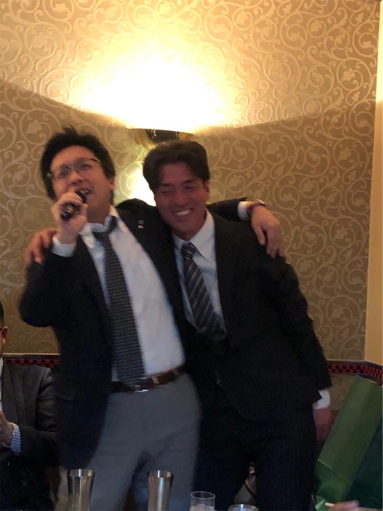 f:id:masanori-kato1972:20190314124215j:image