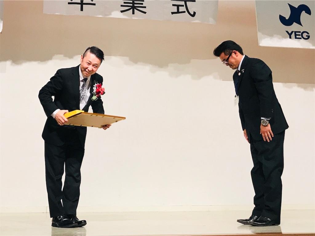 f:id:masanori-kato1972:20190314154624j:image