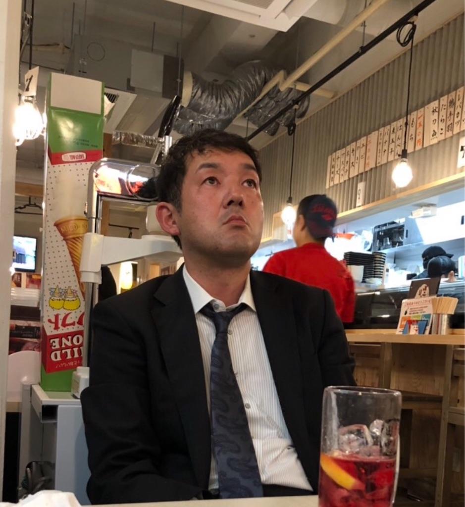f:id:masanori-kato1972:20190315141005j:image