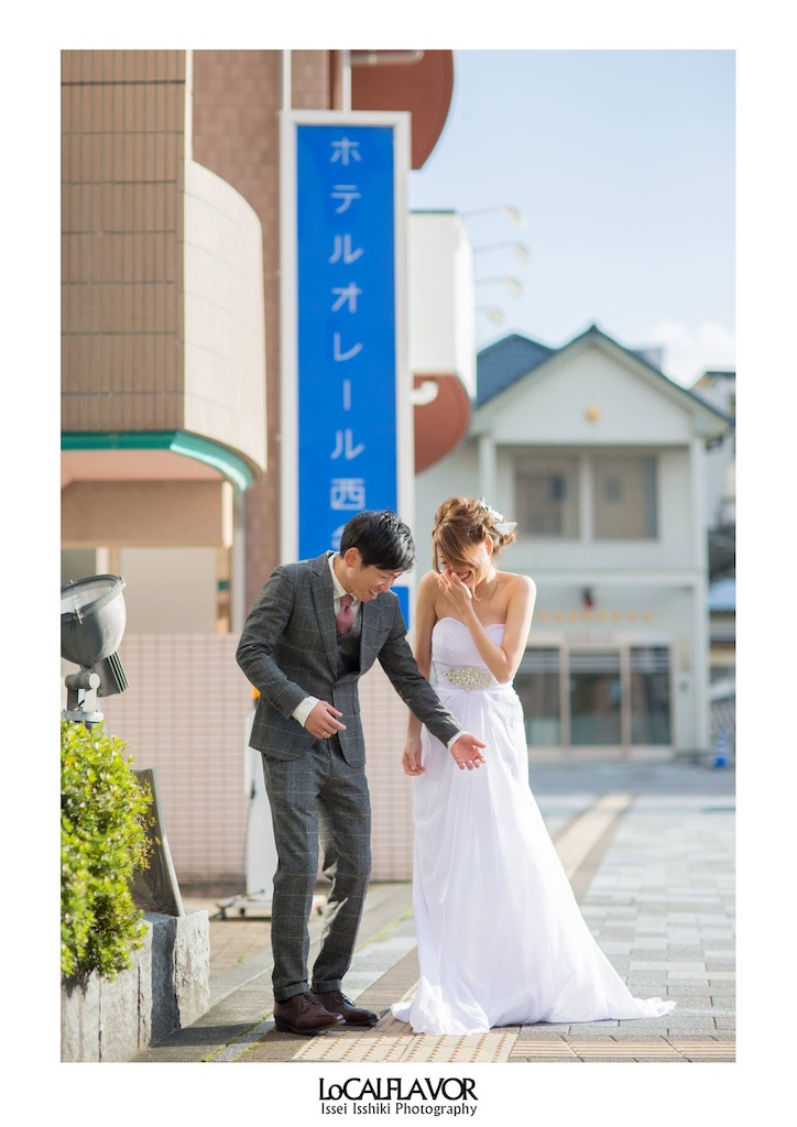 f:id:masanori-kato1972:20190317123934j:image