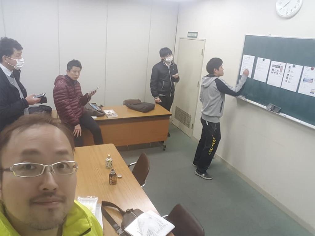 f:id:masanori-kato1972:20190318160658j:image