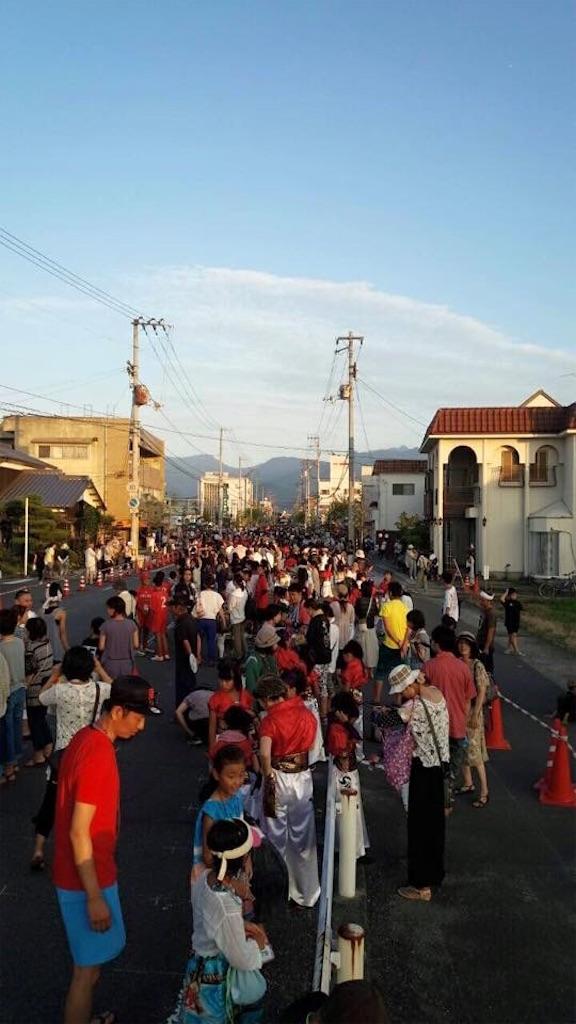 f:id:masanori-kato1972:20190319182427j:image