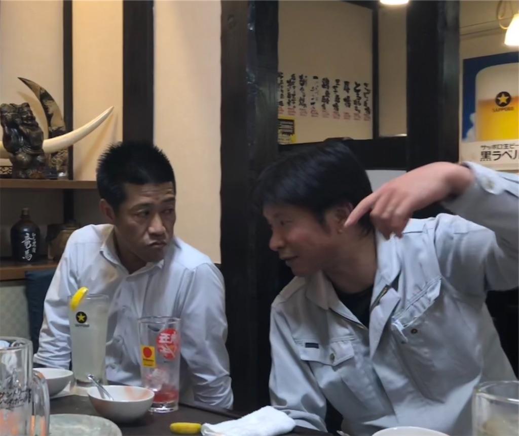 f:id:masanori-kato1972:20190319184826j:image