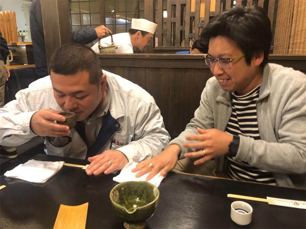 f:id:masanori-kato1972:20190320123529j:image