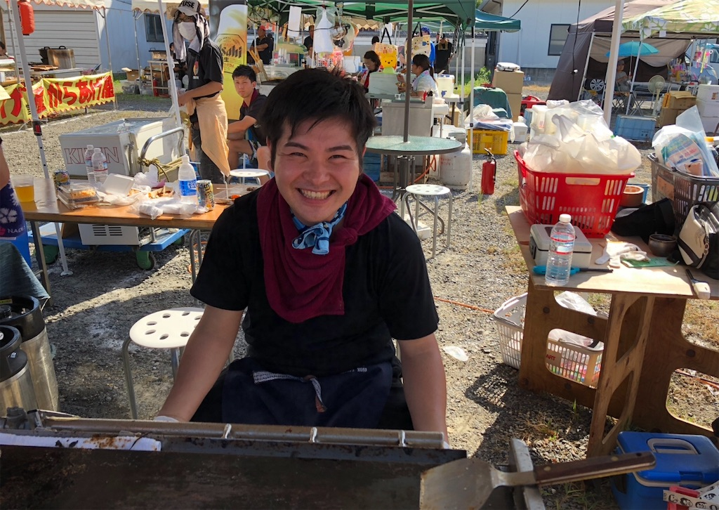 f:id:masanori-kato1972:20190321111813j:image