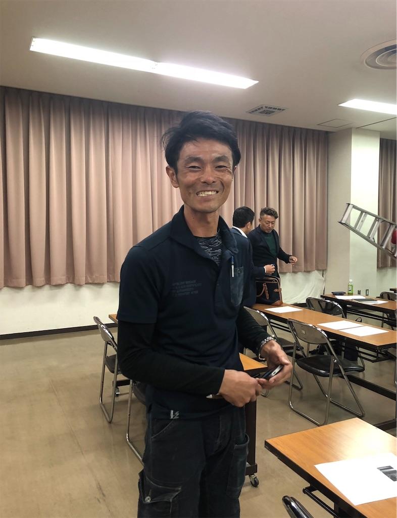 f:id:masanori-kato1972:20190321120302j:image
