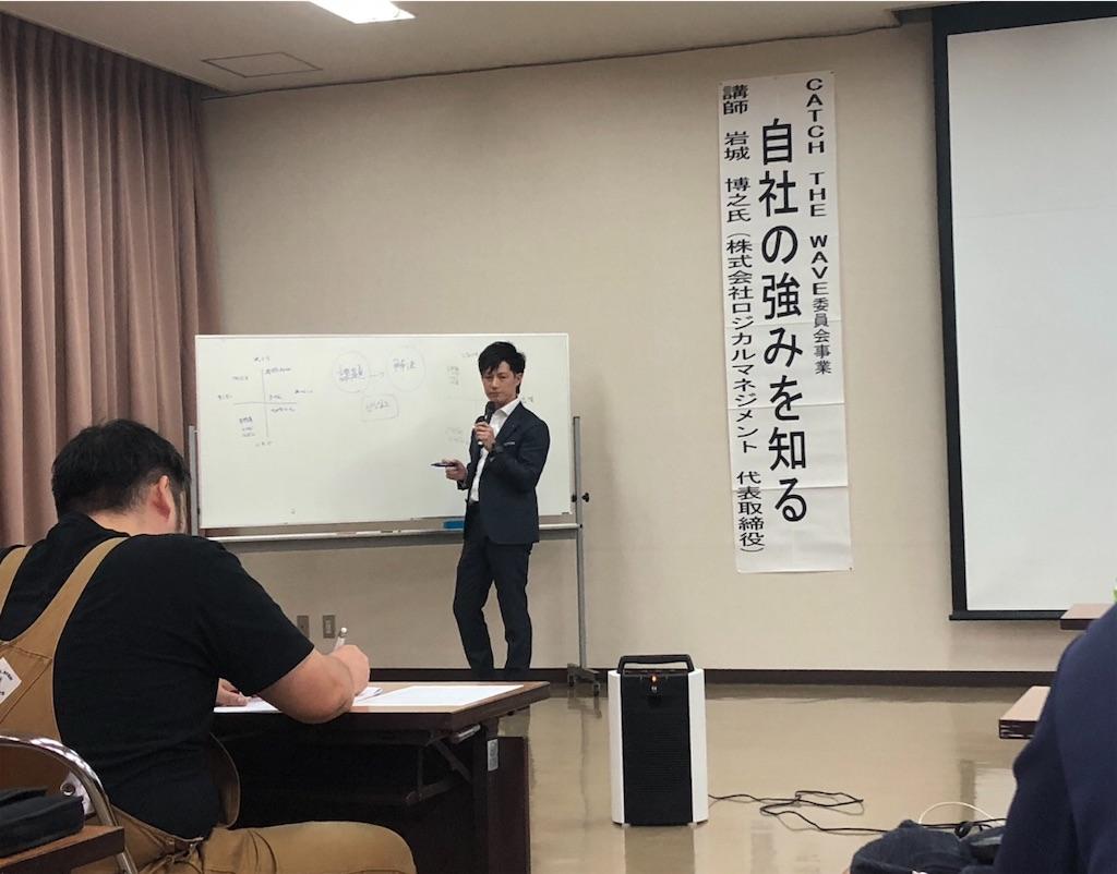 f:id:masanori-kato1972:20190321120323j:image