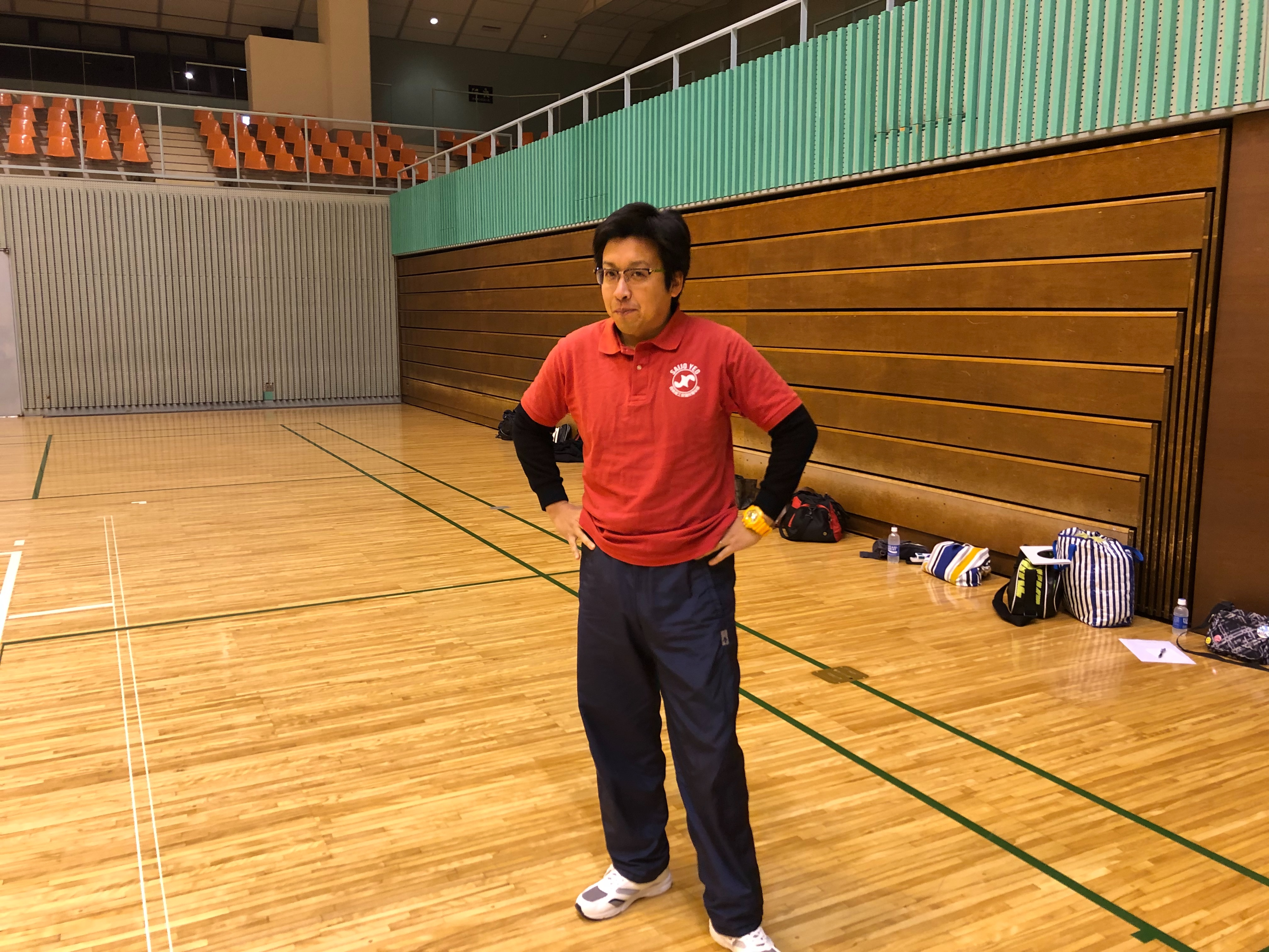 f:id:masanori-kato1972:20190322110812j:image