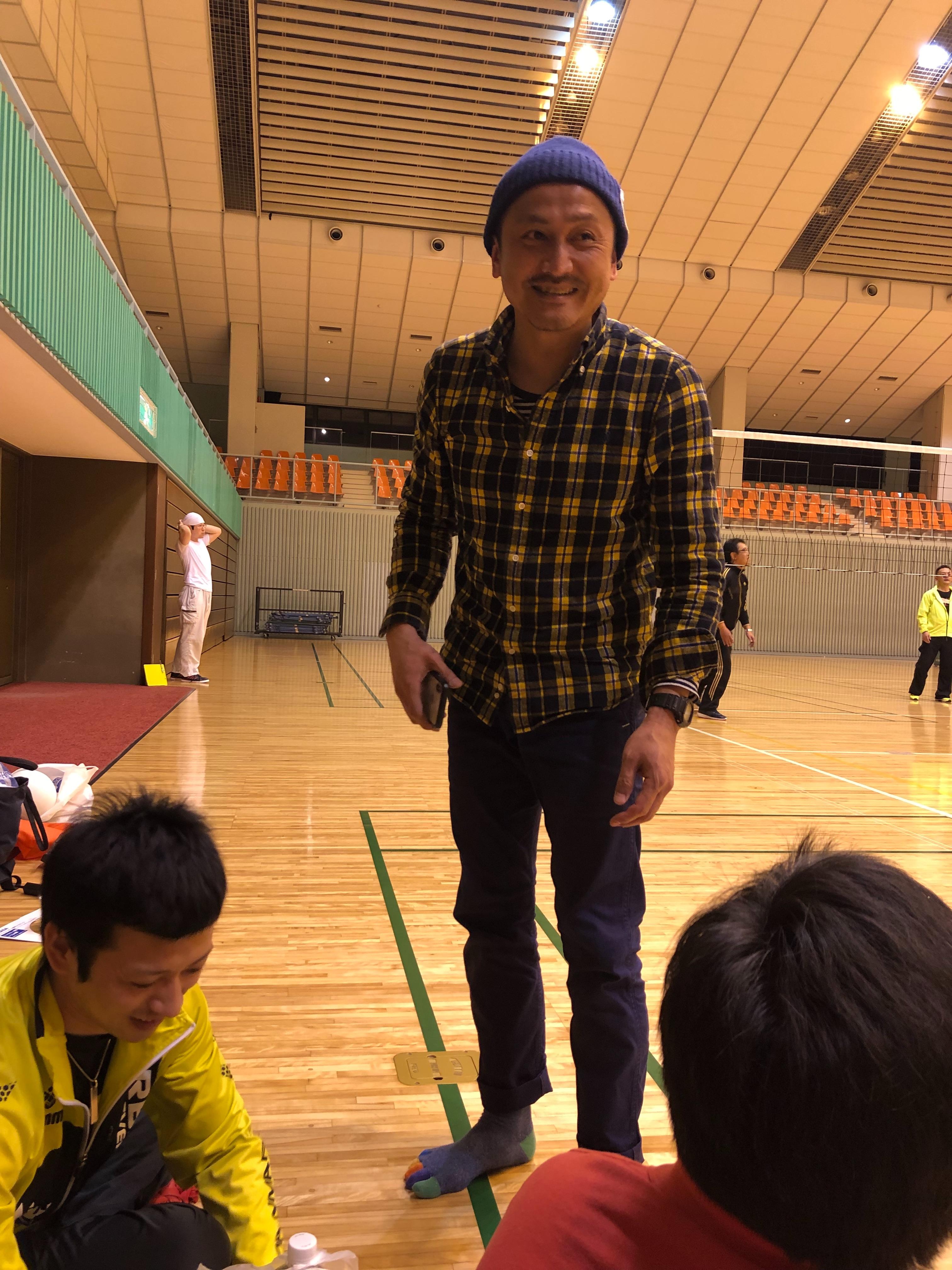 f:id:masanori-kato1972:20190322110826j:image