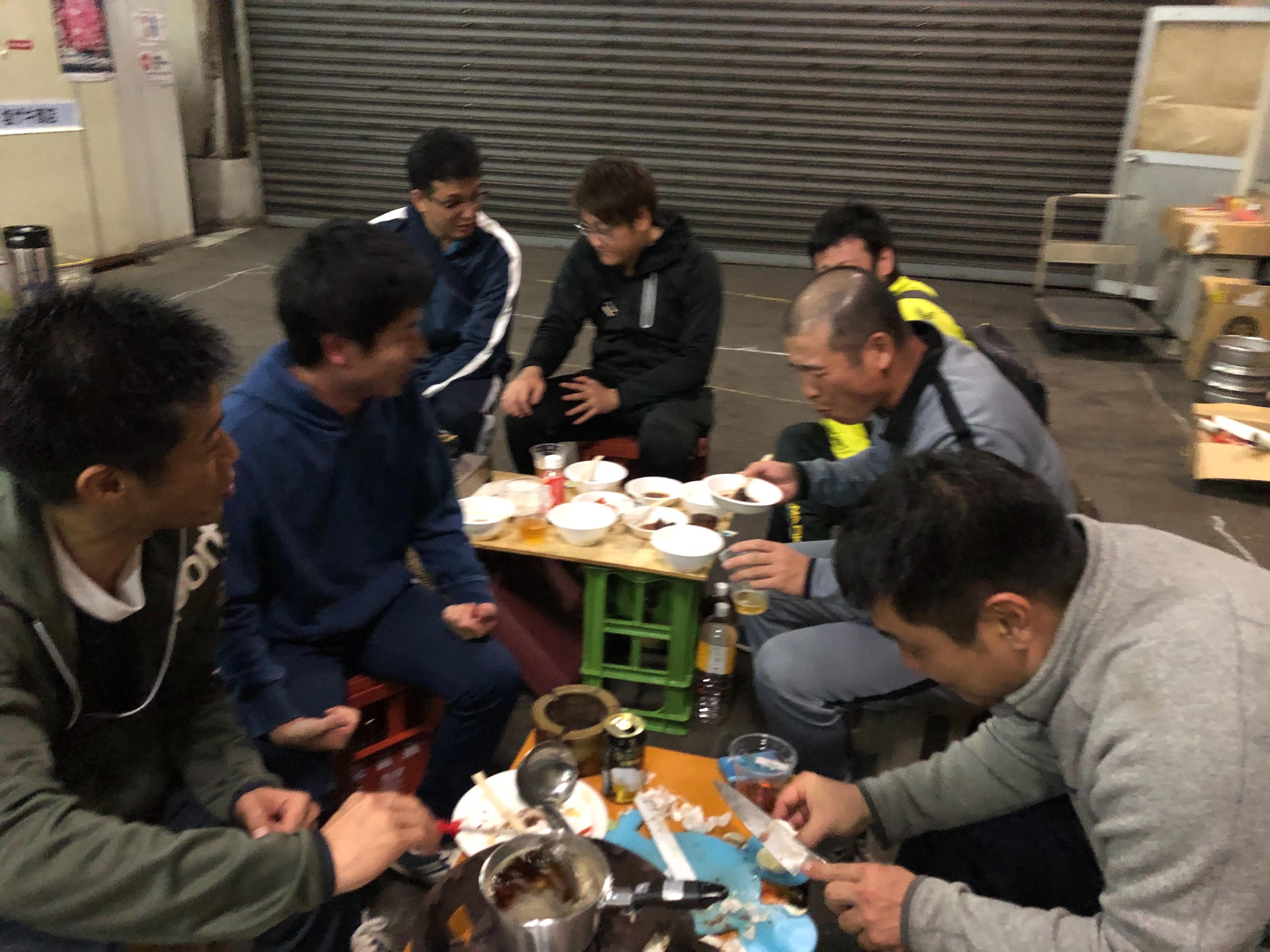 f:id:masanori-kato1972:20190322133109j:image