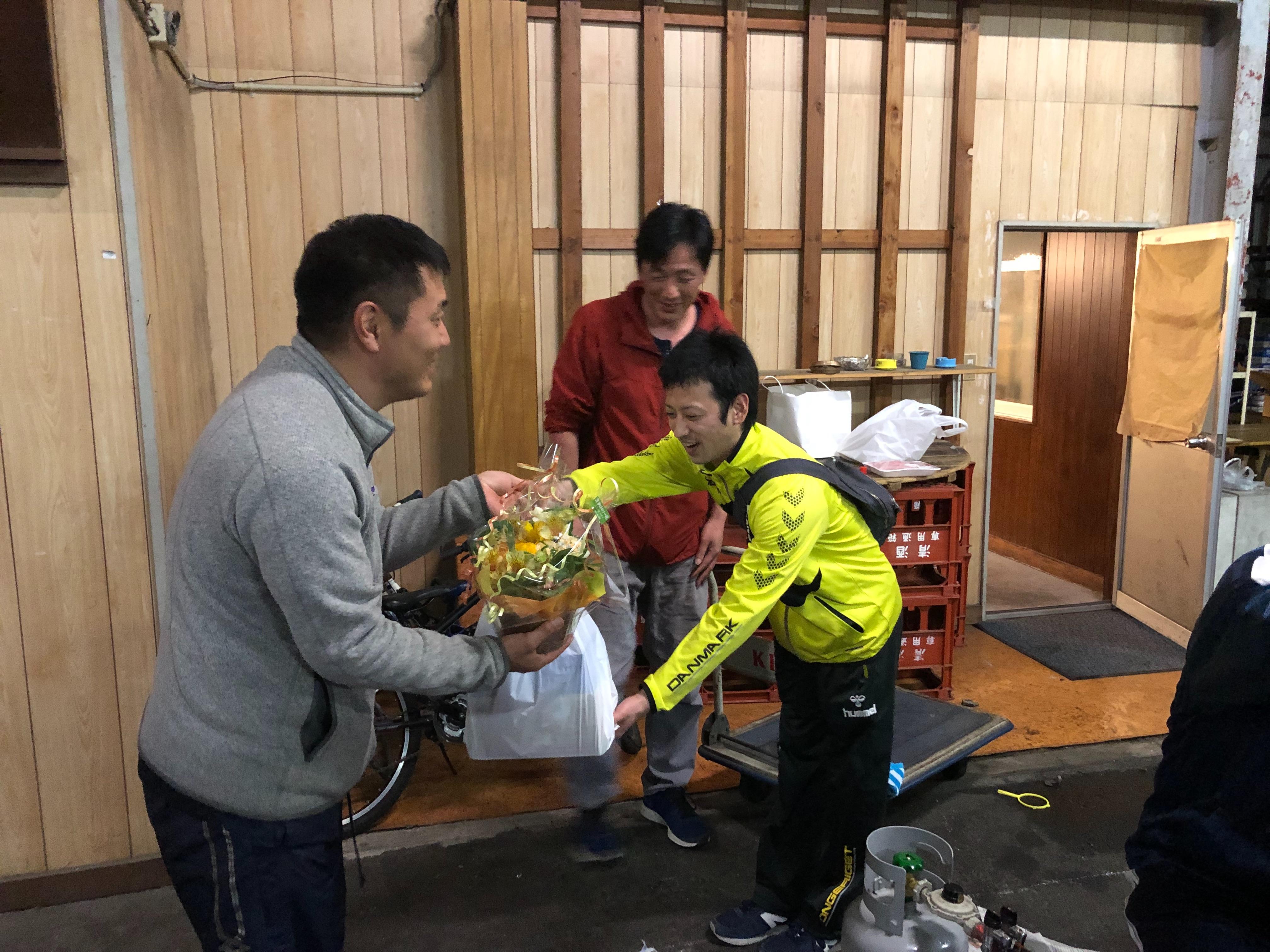 f:id:masanori-kato1972:20190322135643j:image