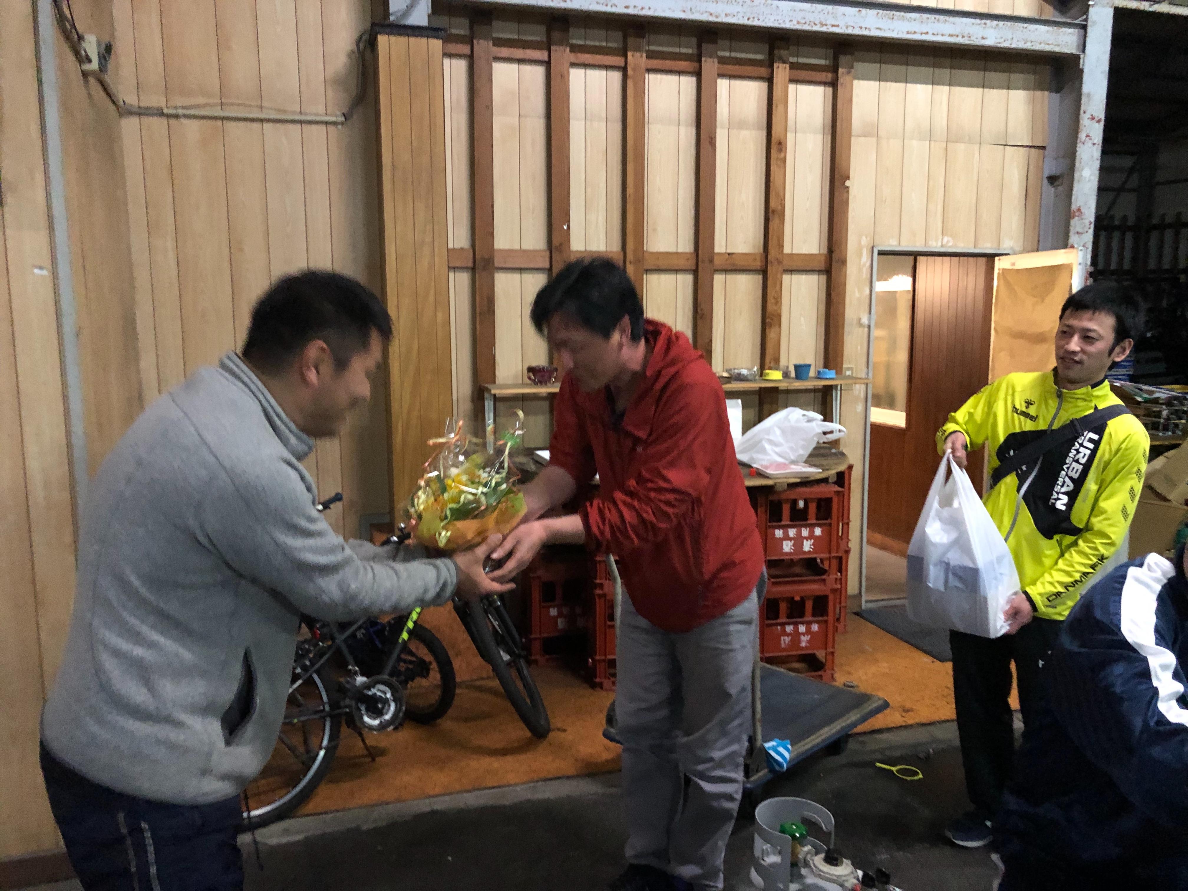 f:id:masanori-kato1972:20190322135657j:image