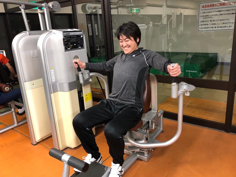 f:id:masanori-kato1972:20190322161720j:image