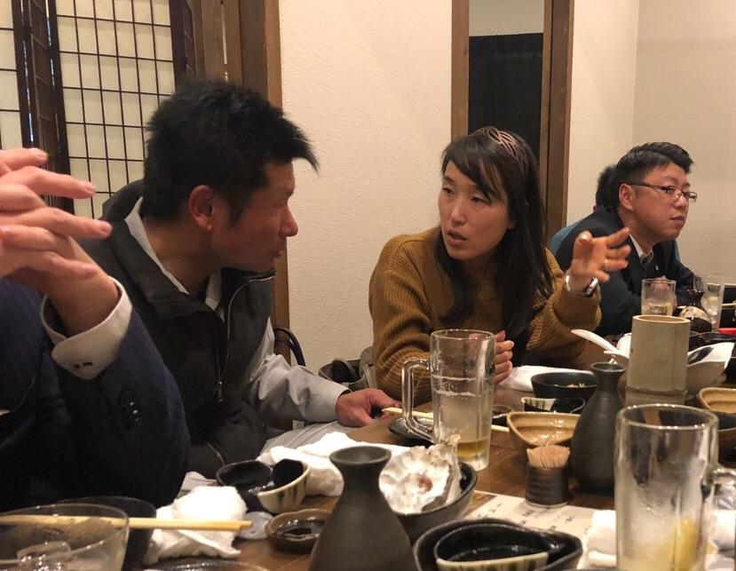 f:id:masanori-kato1972:20190322230205j:image