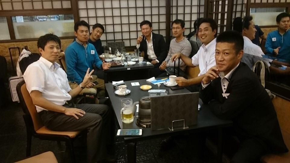 f:id:masanori-kato1972:20190322230642j:image