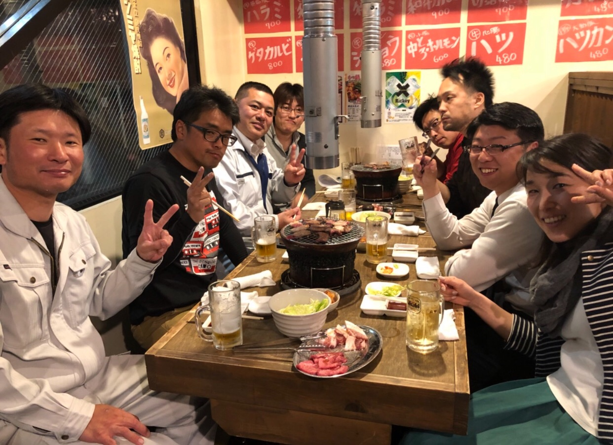f:id:masanori-kato1972:20190322231411j:image