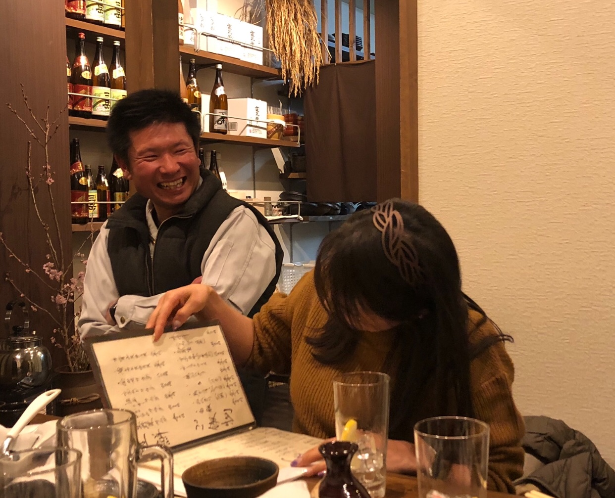 f:id:masanori-kato1972:20190322231658j:image