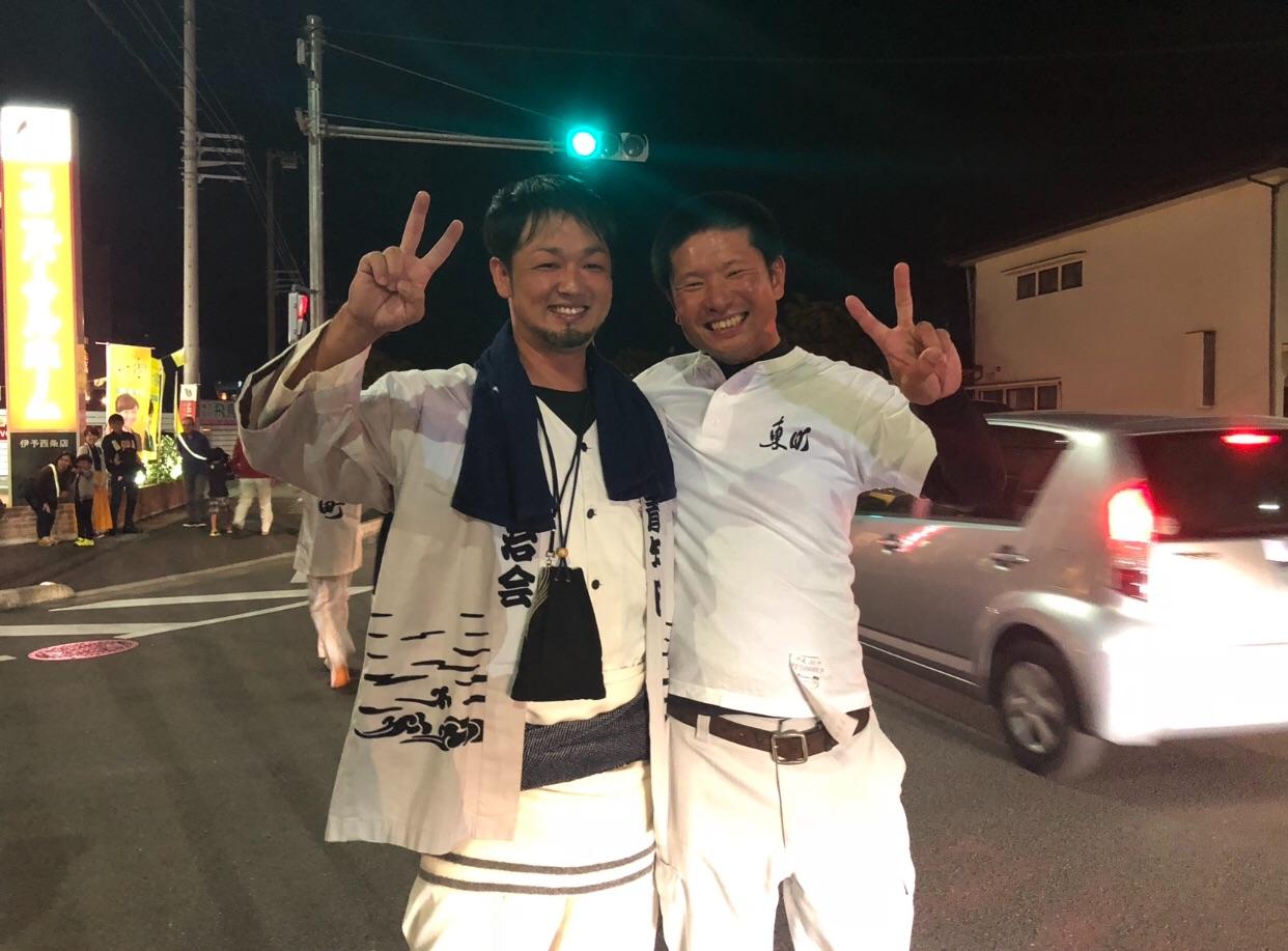 f:id:masanori-kato1972:20190322232347j:image