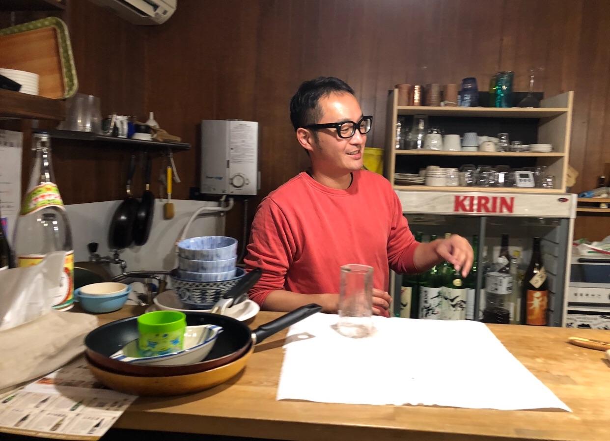 f:id:masanori-kato1972:20190323211511j:image
