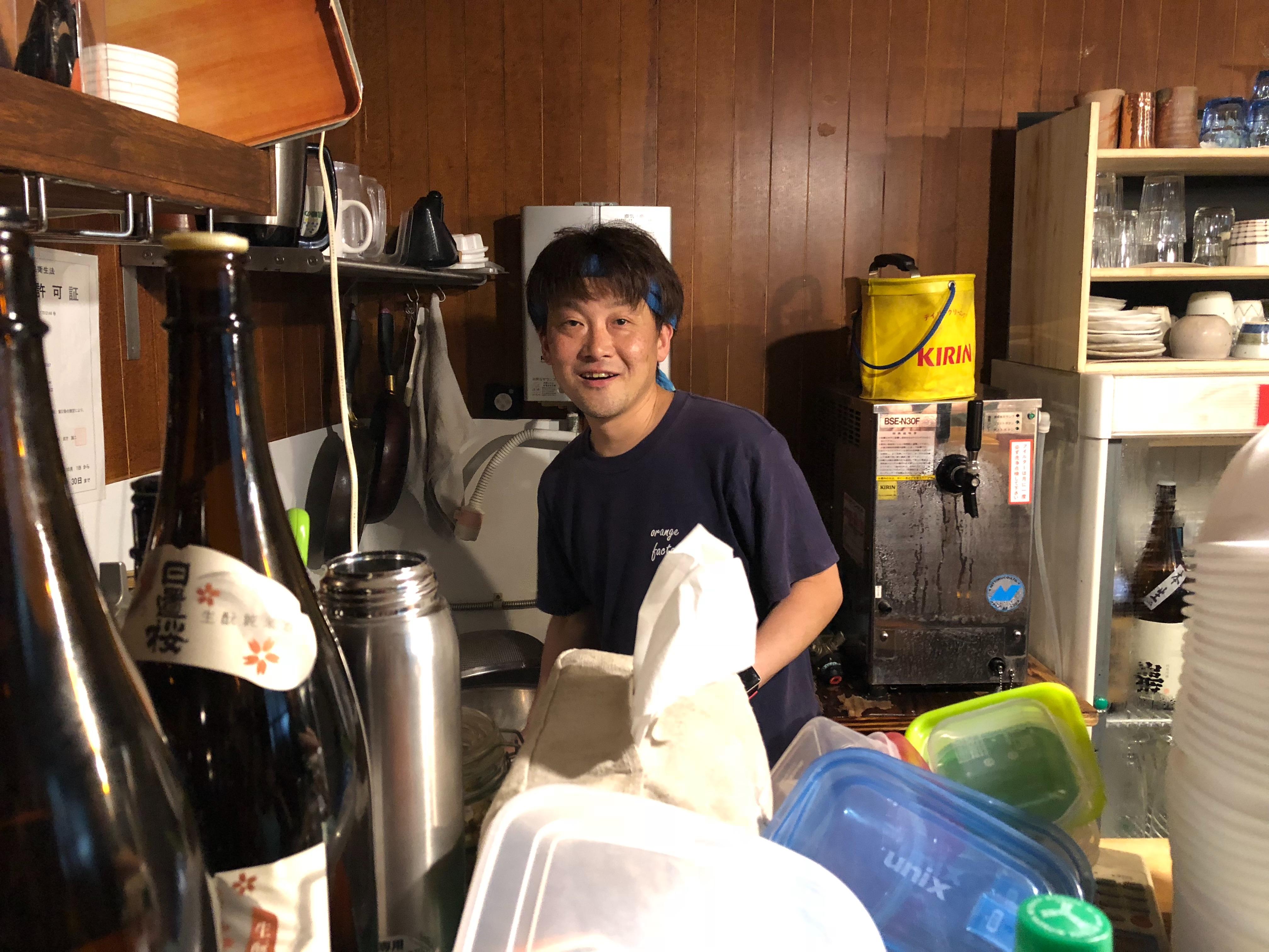 f:id:masanori-kato1972:20190323220414j:image