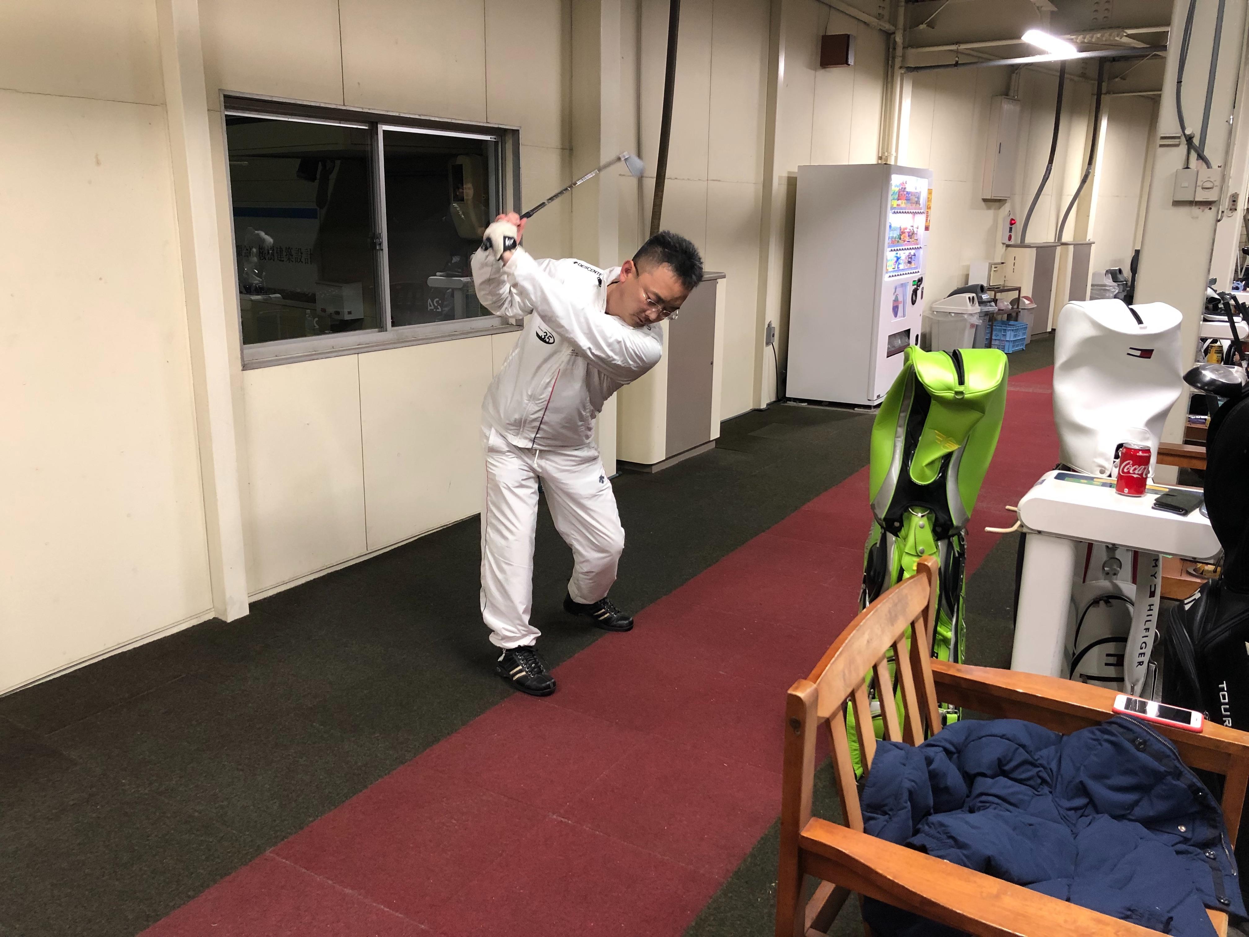 f:id:masanori-kato1972:20190325111610j:image