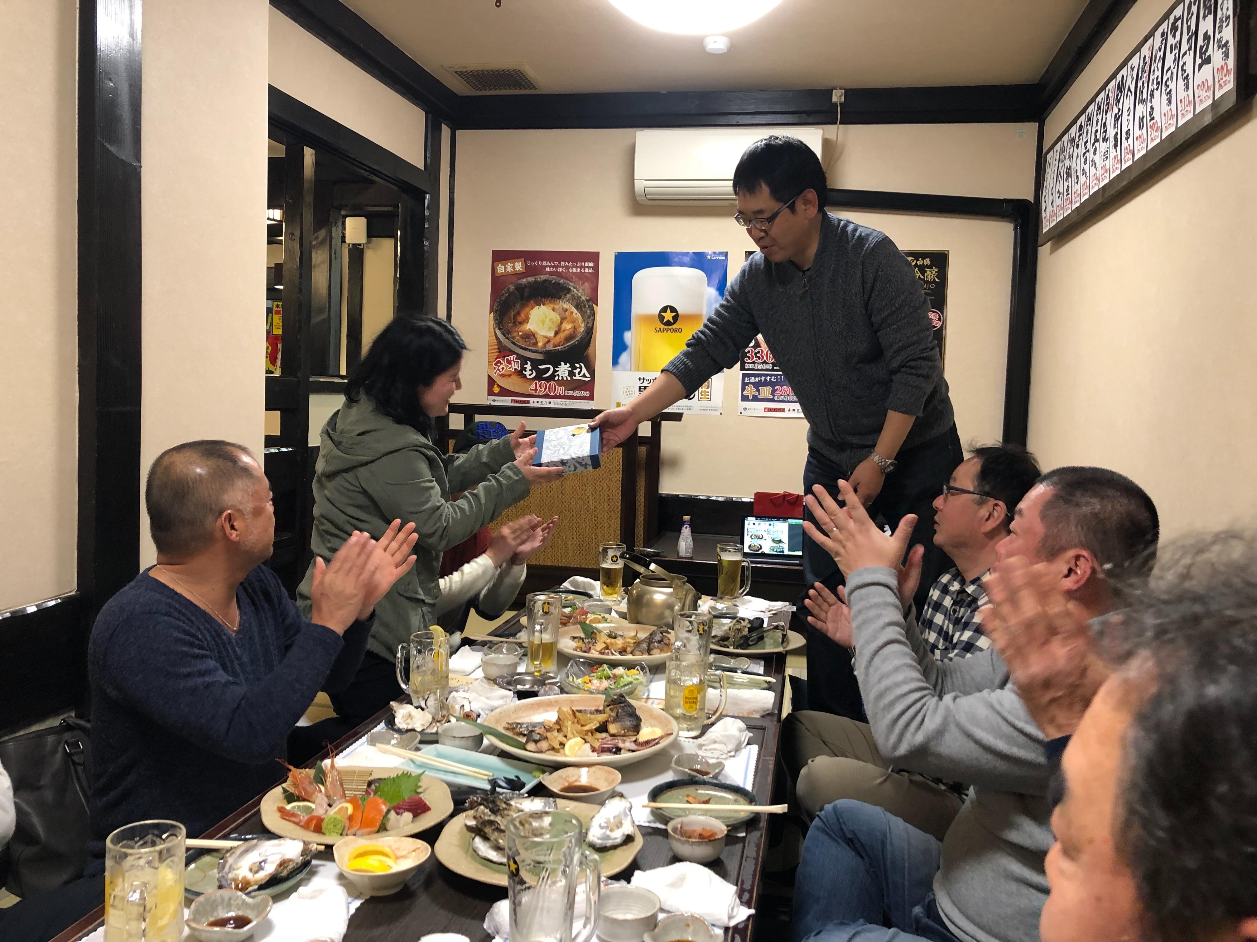f:id:masanori-kato1972:20190325114950j:image