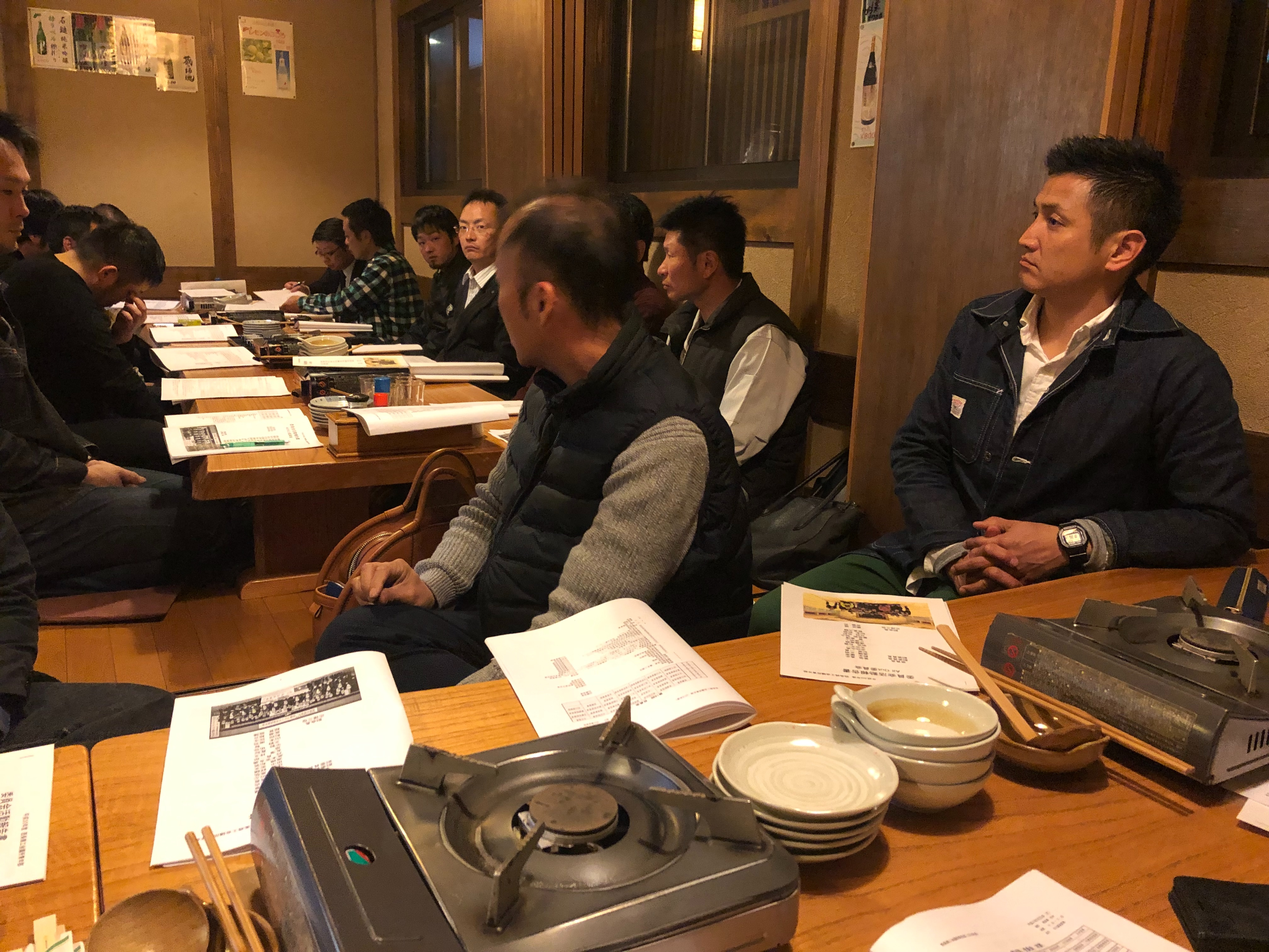 f:id:masanori-kato1972:20190326094606j:image